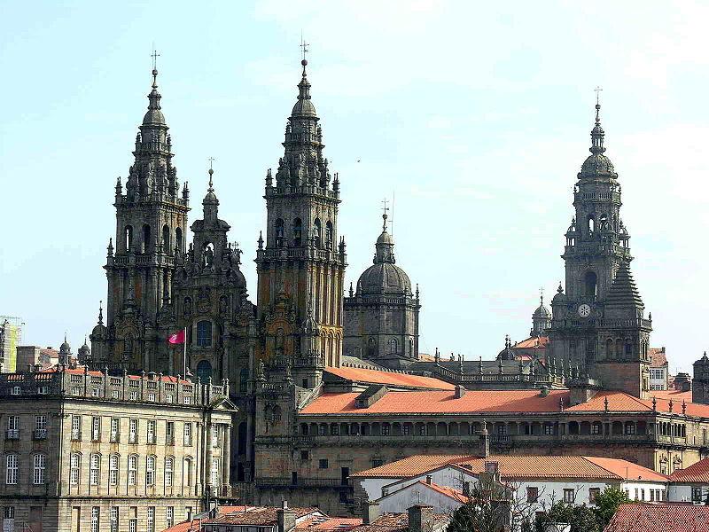 File:Santiago GDFL catedral 050318 38.jpg