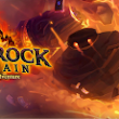 Blackrock Mountain Guide