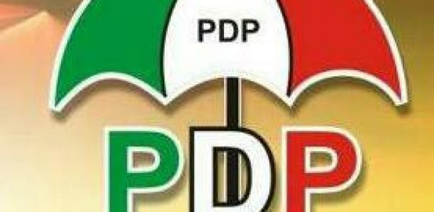 Image result for pictures of PDP logo