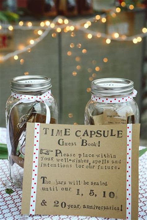 17 Best ideas about Time Capsule on Pinterest   Time