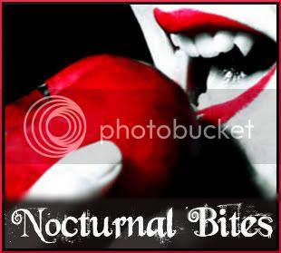 Nocturnal Bites