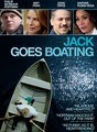 Jack Goes Boating | filmes-netflix.blogspot.com
