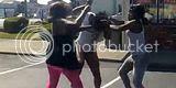 Black Girl Hate: Struggling For Sisterhood