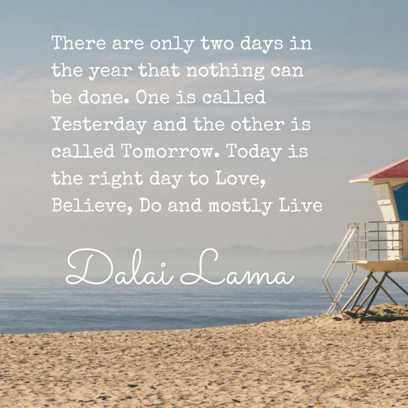 My Top 10 Dalai Lama Quotes Silvias Kingdom