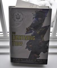 LightningThief.jpg