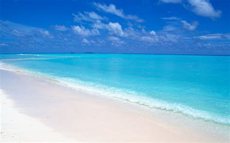 maldives beach wallpapers  wallpapers