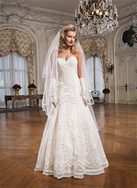 Justin Alexander 8759   Bijou Bridal. Bridal shops in NJ