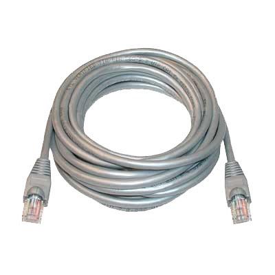 10baset wiring diagram    wiring    pinouts straight crossover cable schematic     wiring    pinouts straight crossover cable schematic