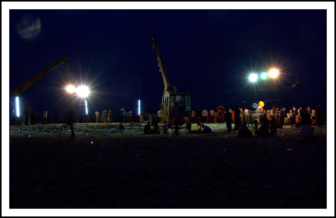 Night_crane