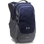 Under Armour Team Hustle 3.0 Backpack 1306060-NGR