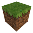 Free Minecraft premium account