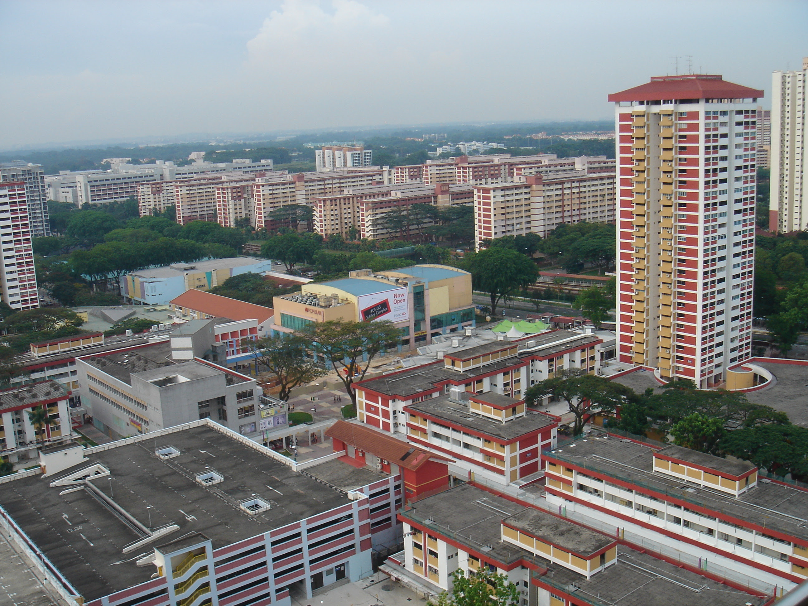 Ang Mo Kio Town Singapore Map,Map of Ang Mo Kio Town Singapore,Tourist Attractions in Singapore,Things to do in Singapore,Ang Mo Kio Town Singapore accommodation destinations hotels map reviews photos pictures