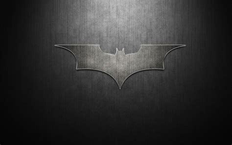 batman  logo wallpaper hd wallpapers wallpapers