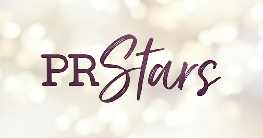 PR Secrets Revealed Summit