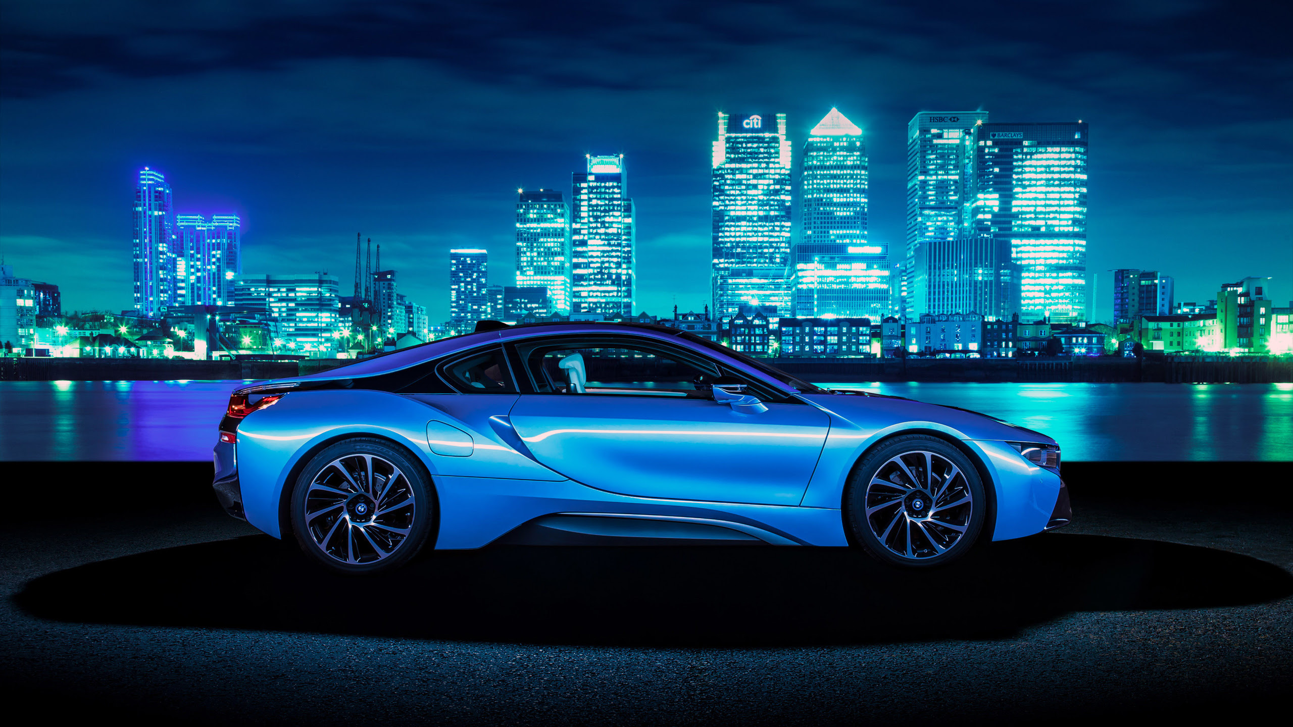 Bmw I Hd Wallpapers Backgrounds Wallpaper Abyss Bmw I Wallpaper Hd 2560x1440