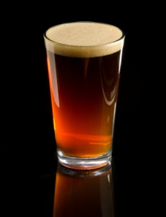 English Pale Ale Recipes Home Brewing Beer Blog By Beersmith