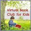 Wednesday, July 16, 2014 Virtual Book Club author for July is ...