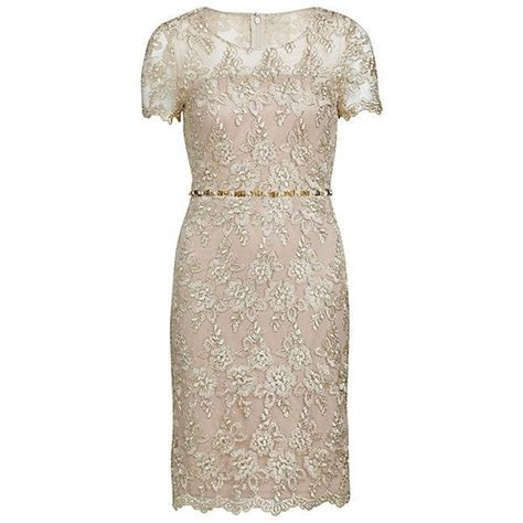John Lewis Mother of the Bride Other dresses dressesss