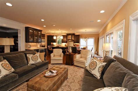 grey  gold living room remodel   furnishings
