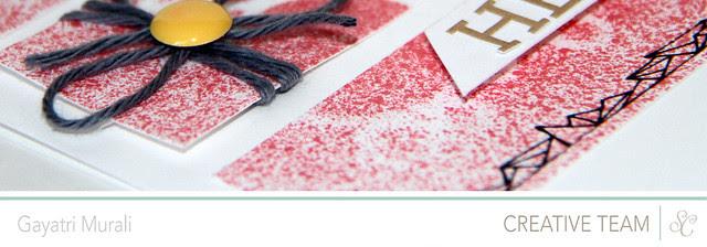 Studio Calico Neverland Card Kit