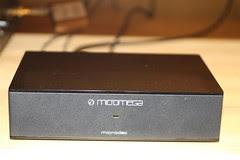 01 Micromega MicroDac