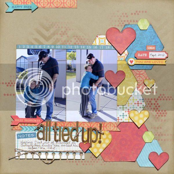 photo _DSC0002_zps7b5887be.jpg