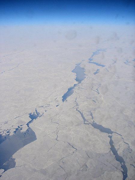 File:Chukchi Sea.JPG