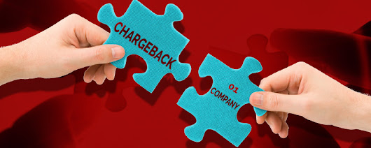 Tips for Choosing a Chargeback Company - Chargebacks911