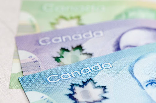 Why are Bankruptcy Filings on the Rise in Canada?
