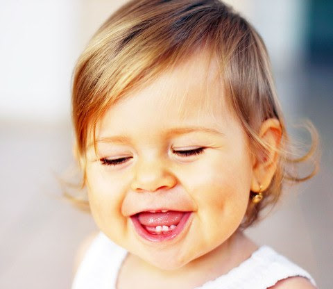 Children's Teeth Cycle - Scarborough Dentist | Upper Bluffs Family Dentist