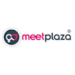 Meetplaza.be review, ervaringen en prijzen - LoveLab.be