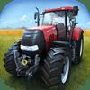 Farming Simulator 14 1.4.4