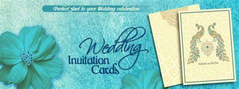 Indian Wedding Cards   Indian Wedding Invitations   Hindu