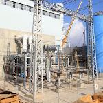 הסינים שותפים בתחנת הכוח הראשונה שמכרה חברת החשמל - גלובס