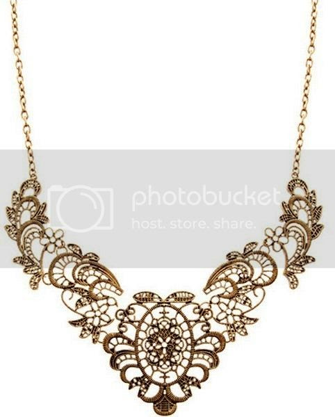 photo euro-style-flower-gold-necklace-sp48976-34_zps1c83a7eb.jpg