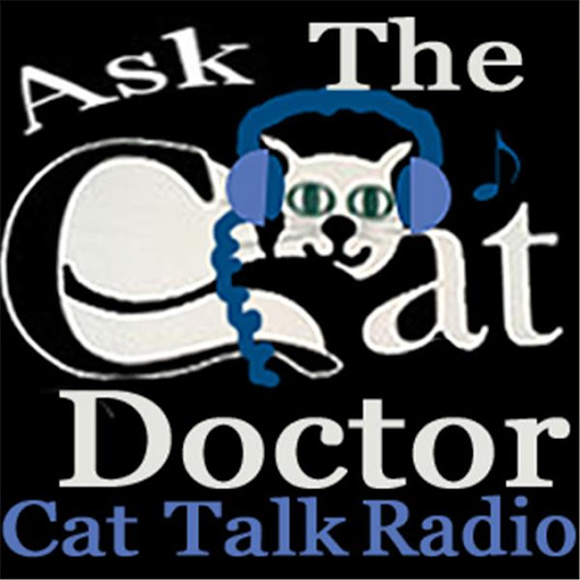 Ask The Cat Doctor about Pet Disaster Preparedness
