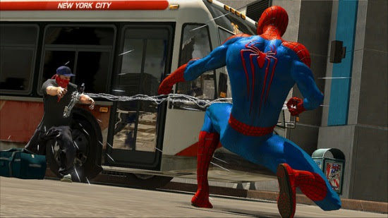 How to utorrent download spiderman homcoming hd movie in hindi.