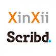 XinXii Signs Distribution Agreement With Scribd – Self-Publishing with XinXii