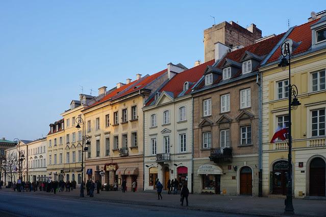 Warsaw-38.jpg