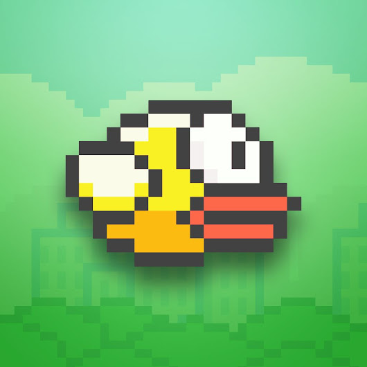Flappy Bird and the Renaissance of Challenge - IGN