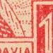 10cMG-2-typeIII-07-type