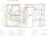 1974 Amc Wiring Diagram