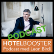 Listen to Hotelbooster on TuneIn