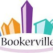 Bookerville Innovates Online Vacation Rental Software Management With Three New Features
