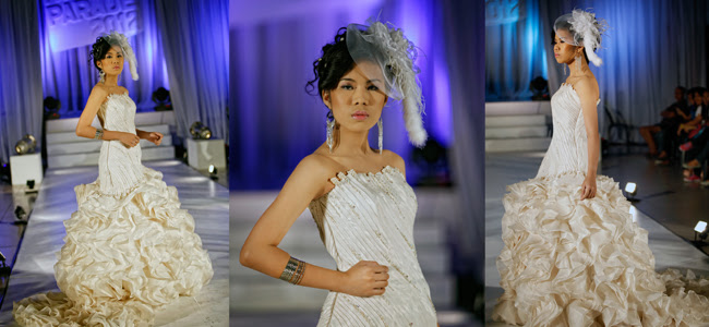 Brides Belles Formal Wear