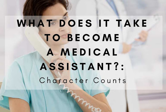 How to Become A Medical Assistant - Los Angeles