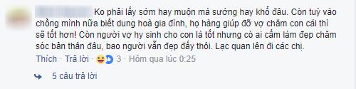 dong-tam-su-cua-me-bim-su