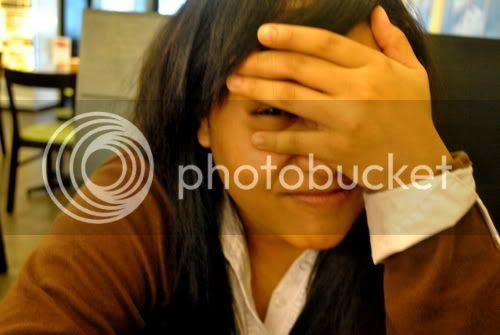 http://i599.photobucket.com/albums/tt74/yjunee/blogger/DSC_0048-1.jpg?t=1266294141