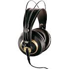 AKG K 240 Studio On-Ear Headphones