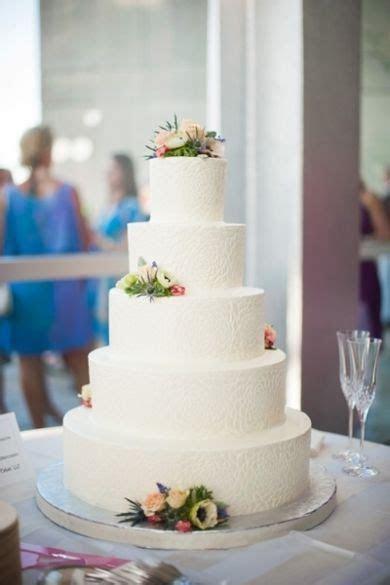 12 best Trinidad Wedding Cakes images on Pinterest   Cake